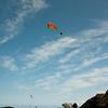 Jorge tandem landing-5