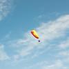 Jorge tandem landing-2