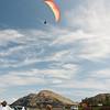 Jorge tandem landing-6
