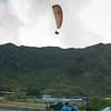 Jorge tandem landing-9