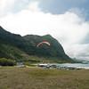 Jorge tandem landing-12