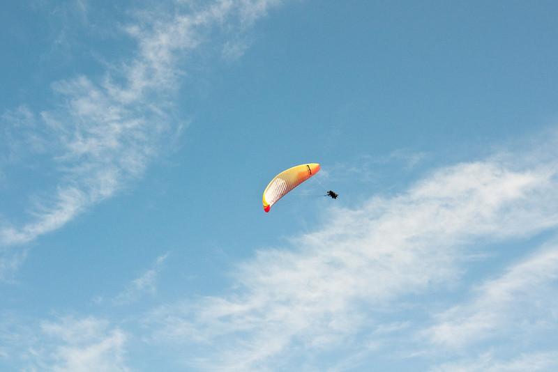 Jorge tandem landing-1