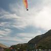 Jorge tandem landing-8