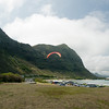 Jorge tandem landing-11