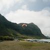 Jorge tandem landing-10