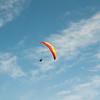 Jorge tandem landing-3