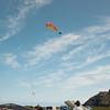 Jorge tandem landing-4