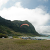 Jorge tandem landing-13