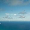 Tandem flight-81