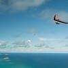 Tandem flight-78