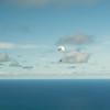 Tandem flight-82