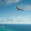 Tandem flight-79