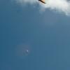 Makapuu Landings-3