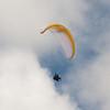 Paraglider fun-11