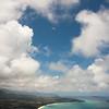 Paraglider fun-13