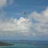 Paraglider fun-17