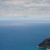 Paraglider fun-4