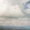Paraglider fun-8