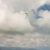 Paraglider fun-9