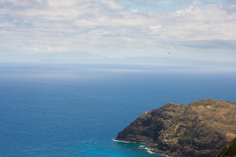 Paraglider fun-1
