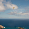 Paraglider fun-6