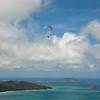Paraglider fun-16