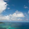 Paraglider fun-18