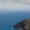 Paraglider fun-5