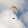 Paraglider fun-10