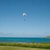 Paraglider landings-2