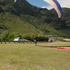 Paraglider landings-8