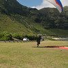 Paraglider landings-11