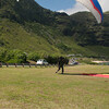 Paraglider landings-10