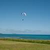 Paraglider landings-3
