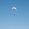 Paraglider landings-1