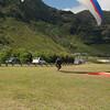 Paraglider landings-9