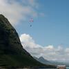 Paraglider landings-19