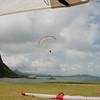 Paraglider landings-82