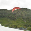 Paraglider landings-97
