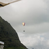 Paraglider landings-79