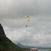Paraglider landings-80