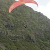 Paraglider landings-96