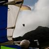 Paraglider landings-85