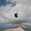 Paraglider landings-86