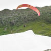 Paraglider landings-98