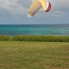 Paraglider landings-90