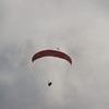 Paraglider landings-93
