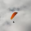 Paraglider landings at Kaupo Beach-14