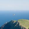 Down Range Efforting-163