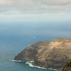Over Makapuu-10